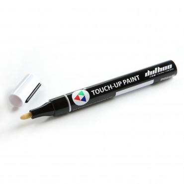 Crayon feutre DUTHOO Aptitude - 8 ml - 3Z040/06