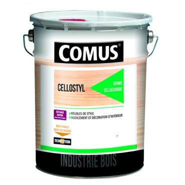 Vernis Cellulostyl COMUS - 774