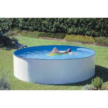 prix piscine hors sol Jeumont