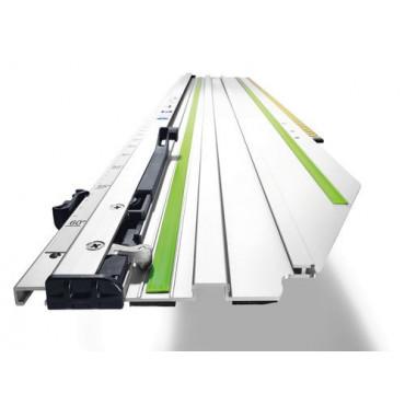 Rail FESTOOL FSK420 pour scie HKC55 420mm - 769942