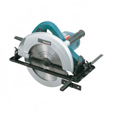 Scie circulaire MAKITA 235 mm - 2000 W - avec accessoires - N5900B