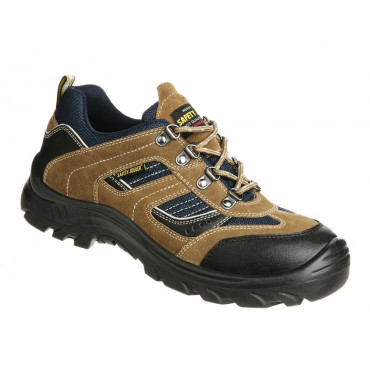 Chaussure Basse - SAFETY JOGGER - X2020P