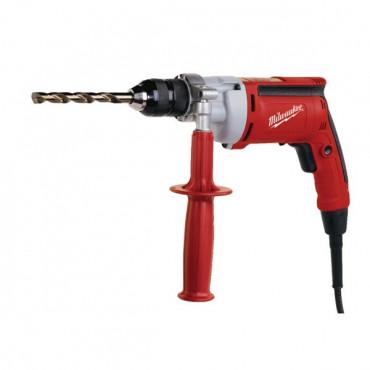 Perceuse MILWAUKEE 950 W 94 Nm HDE 13 RQX  - 030250