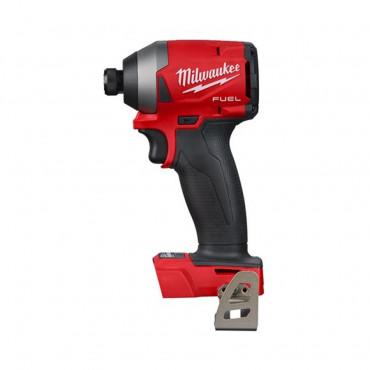 Visseuse à chocs MILWAUKEE M18 FID2-0X Fuel - ¼˝ HEX - Sans batterie, ni chargeur - 4933464087