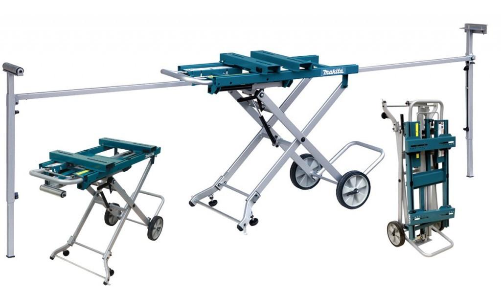 Chariot D/'Atelier Dépôt patte de fixation pinces vide Chariot à outils en mousse de dépôt