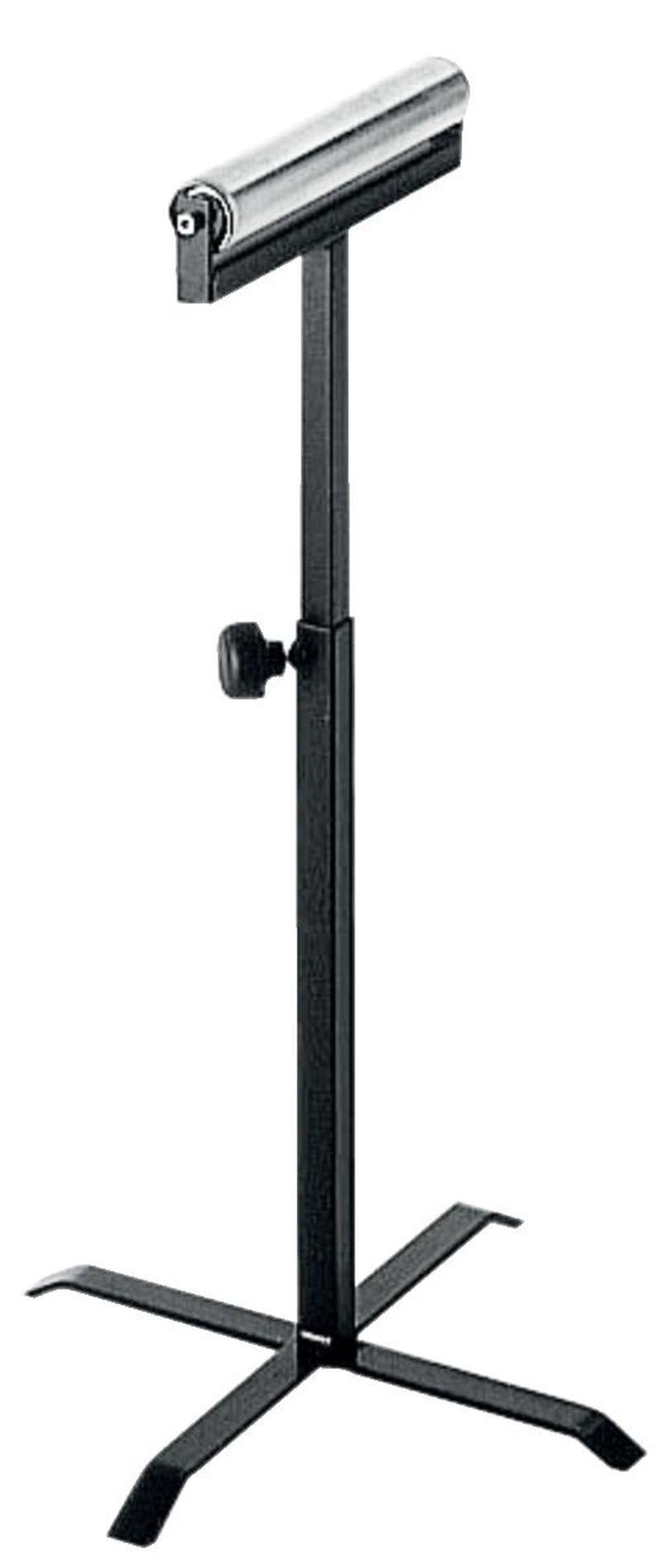 Chevalet à rouleau FESTOOL RB - 488711