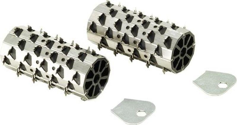 Cylindres de rechange FESTOOL EW-TP 220 - 496111