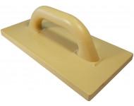 Platoir en plastique 140x280 mm HEKA - 010736