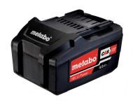 Batterie METABO 18V 4.0 Ah Li-Power - 625591000