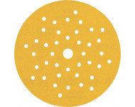Feuilles abrasives BOSCH Expert C470 - Ø150 mm - Boite de 6 pièces - Grain 60/120/240 - 2608901111