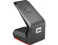 Station de charge X-Dock 2 - X-Link CROSSCALL - DOCK2.BO