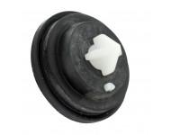 Membrane et support pour robinet flotteur SIAMP NOYON & THIEBAULT - JSIAMP-C1