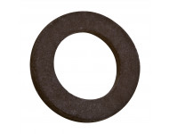 Joint pour flexible d'alimentation de machine à laver femelle F3/4' (20x27) NOYON & THIEBAULT - 803694