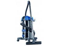 Aspirateur eau et poussière SCHEPPACH 30L 1300W - NTS30 Premium
