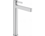 Mitigeur de lavabo HANSGROHE Finoris , bonde Push-Open chromé - 76070000