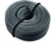 Recharge Bobine de fil / 24 m BOSCH Ø 1.6 mm ART 24, 27, 30 & ART 30-36 LI - F016800462
