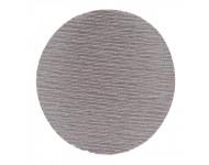 Disque Abranet Ø150 mm MIRKA - Boite de 50 - Grain 320 - 5424105032