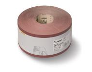 Bande abrasive papier large Jepuflex MIRKA ABRASIFS - 1115x1900 mm - grain 80 - 444GB00180HY