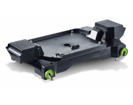 Plaque adaptatrice FESTOOL UG-AD-KS 60 - 202056