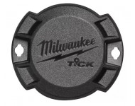 Puce bluetooth Tick ONR-Key MILWAUKEE - 4932459349