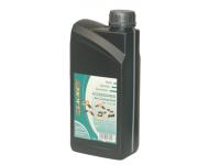 Huile spéciale accessoires Air Comprimé LACME - Bidon 1 L - 318100