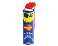 Super Dégrippant WD40 500 ml - 33034/EU