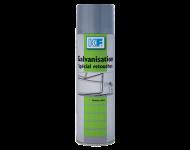 Protection/anticorrosion galva Mat - KF SICERON - Aérosol - 500ml - 9347