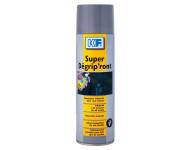 Super Dégrip'ront KF SICERON - Aérosol - 650ml / 500ml - 6022