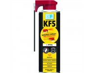 Dégrippant lubrifiant KF SICERON multifonctions - 650ml / 500ml - 6029