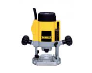 Défonceuse électronique DEWALT 900W - DW615