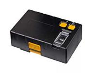 Batterie BRENNENSTUHL Li-Ion - Pour projecteur Blumo - 1172640006