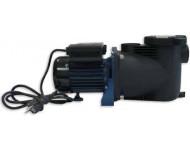Pompe de filtration 1/25CV 2.3A AQUALUX - centrifuge et monophasée - 100518