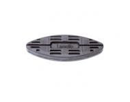 Lamelle de guidage Bisco P-10 LAMELLO - 52 x 19 x 7 mm - 01145304