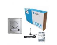 Kit Audio MTM gsm CAME - 8K40CA-001