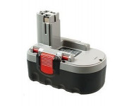 Batterie Pour Bosch 18V 3Ah Ni-MH AKKU POWER - RB2126