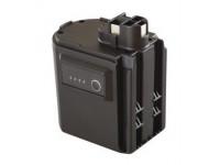 Batterie 24V 3Ah Ni-MH pour Bosch AKKU POWER - P283
