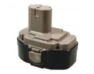 Batterie Pour Makita 18V 3Ah Ni-MH - RB586