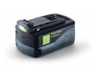 Batterie FESTOOL BP 18V Li-Ion 5.2 Ah - 200181