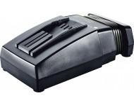 Chargeur FESTOOL TCL 6 220-240V - Pour toute batteries Li-Ion (sauf CXS/TXS) - 201135