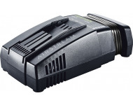 Chargeur FESTOOL SCA 8 220-240V - Pour toute batteries Li-Ion (sauf CXS/TXS) - 200178