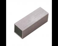 Réducteur 8/10 acier HOPPE - 524648