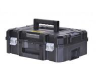 Mallette Tstak Fatmax Stanley 13.5l - fmst1-71966