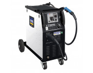 Poste de soudure GYS Semi-automatique (MIG/MAG) - MONOGYS 250-4CS - 020368