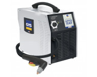 Découpeur plasma GYS 35 KF - 230V - 031036