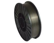 Fil fourré GYS (sans gaz) Ø 1 mm - Bobine plastique S200 / 4,5 kg - 086623