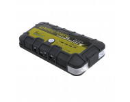 Booster lithium GYS Nomad Power 10 - 026384