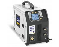 Poste de soudure Multipearl 210-4 XL GYS - 065109