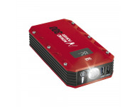 Booster lithium Nomad power 300 GYS - 025875