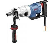 Carotteuse à eau BOSCH 2000W Ø180mm GDB180WE - 0601189800
