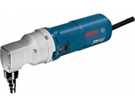 Grignoteuse GNA 2.0 500W BOSCH - 0601530103
